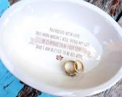 Best Unique Wedding Gifts Unique Wedding Gifts Best Images Collections Hd For Gadget