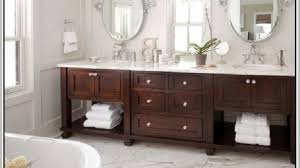 double sink bath vanity bathroom vanity 72 double sink home designs eximiustechnologies
