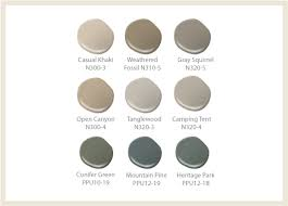 colorfully behr ask a color expert the man u0027s den cabin