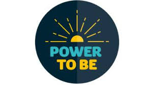 to be power to be cafod