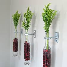 Vases Wholesale Bulk Cylinder Vases Wholesale Bulk Home Design Ideas