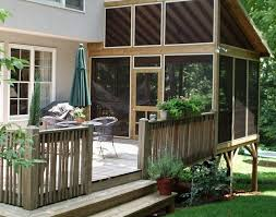 Emejing Patio Cover Design Ideas by Emejing Covered Patio Decorating Ideas Pictures Decorating