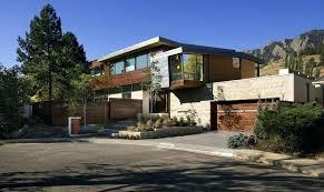 large luxury homes luxury homes modern top10metin2 com