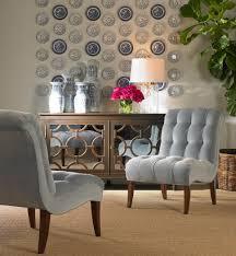 pearson inspiration luxury furnishings u0026 textiles