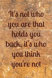 quote of the day recovery best 25 self belief quotes ideas on pinterest inspirational