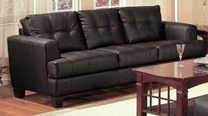 Contemporary Leather Sleeper Sofa Contemporary Modern U2013 Eastman Furniture