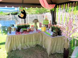39 best candy bars images on pinterest baby shower candy candy