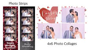photo booth rental las vegas modern photo booth rental las vegas social snap booth
