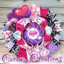 baby bow boutique 221 best my bows images on hair accessories