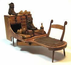 Playskool Cobblers Bench 49 Best Antique Cobblers Benches Images On Pinterest Cobbler
