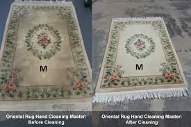 hand rug cleaning u0026 restoration service rug cleaner orlando fl
