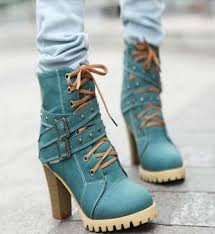 womens boots in style 2017 summer fashion trends 2017 shoes collection shoes