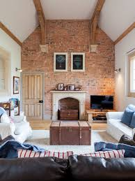 old home renovation ideas houzz