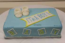 baby birthday cake mississauga image inspiration of cake and