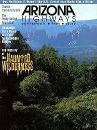 Hungry Bears Perishing On Western Montana Highways Local - arizona highways september 1994 arizona highways online arizona