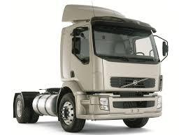 volvo truck tractor volvo vm 310 4x2 tractor 2003 design interior exterior truck