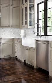 Best Color Kitchen Cabinets Top 25 Best Taupe Kitchen Cabinets Ideas On Pinterest Beautiful