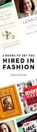 looking start a career in fashion read this editor approved