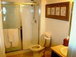 office bathroom decorating ideas simple indian bathroom designs tiny bathroom ideas bathroom ideas