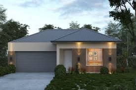 green homes designs green homes designs 100 images 199 best awesome homes images