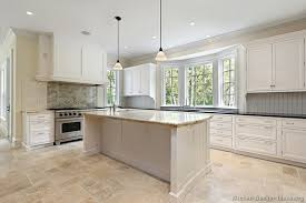 bay window kitchen ideas endearing kitchen bay window and kitchen sink bay windows design