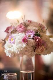 wedding flowers mississauga luxury weddings gps decors