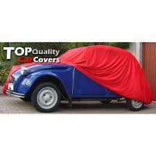 citroen 2cv citroen quality car protection cover custom made car covers