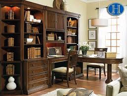 home office furniture richmond va home office desks decor home