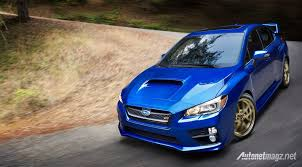 subaru releases jdm legacy touched by sti autoevolution subaru sti 2018 news delighful 2018 view 43 photos intended