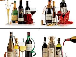 best wine gifts best wine to gift cooking light