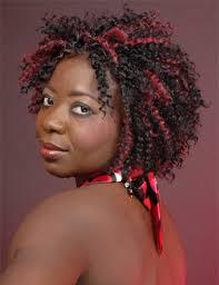 afro plaits princessbraidings com african hair braiding