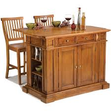 overstock kitchen island kitchen island 49 surprising overstock kitchen island picture