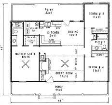 4 bedroom cape cod house plans sweet ideas cape cod house plans with master bedroom on