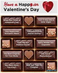 chocolate s day happy valentines day facts infographic infographics graphs net