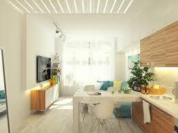 interior design kitchen living room condo living room interior design with kitchen