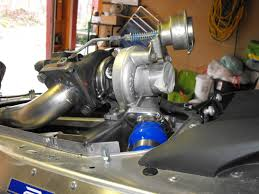 turbo yamaha snowmobile page 2 homemadeturbo diy turbo forum