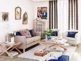 diez cosas para evitar en el salón ikea cortinas los 10 mandamientos de un salón perfecto ideas decoradores