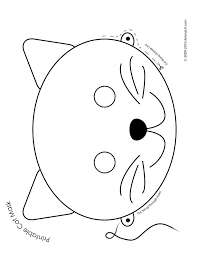 best 25 bat coloring pages ideas on pinterest halloween