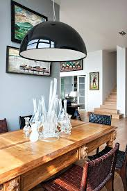 Long Dining Room Chandeliers Lamp For Dining Table U2013 Zagons Co