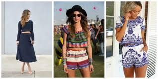 matching set matching sets comeback trend 2018 fashiongum