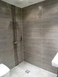 room bathroom ideas room designs for small spaces stunning newport bathroom centre