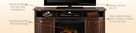 fireplace electric fire place inserts dimplex electric