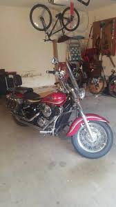 2003 kawasaki vulcan 800 classic motorcycles for sale