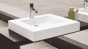 18 Inch Bathroom Vanity by Surprising Bathroom Vanity 18 Inch Depth Noivmwc Org