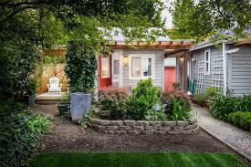 Best Tiny Houses On Airbnb The Most Adorable Tiny Homes In Every State Best Tiny Homes In