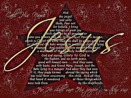 quotes new home blessings 20 quotes to bless your christmas u2013 counting my blessings