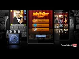 film quiz poster free movie quiz game for android ios guess film posters from