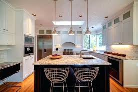contemporary pendant lights for kitchen island pendant lighting fixtures for kitchen hermelin me