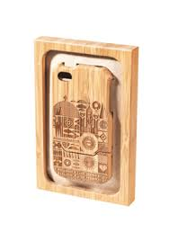 laser cutting and engraving wood for plywood mdf balsa wood and