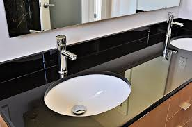 Bathroom Vanity Worktops Bathroom Vanity Tops Granite4you Granite Worktop And Quartz